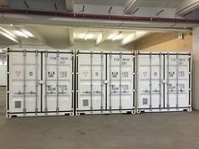 Storagebook Top Lagerraum In Hannover Finden Vergleichen Und