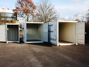 conbox schlorumpfsweg hannover bei storagebook. Black Bedroom Furniture Sets. Home Design Ideas