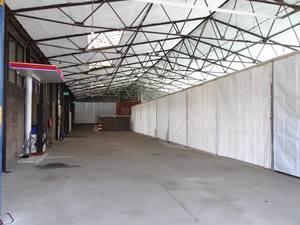 Garage Mieten Emmerich : Halle7 helenenweg emmerich bei storagebook