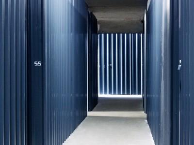 StorageBook Homepage – Hier finden Sie Lagerraum