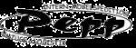 Logo-Pepp