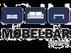 moebelbaer