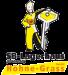 sb_lagerhaus_Logo