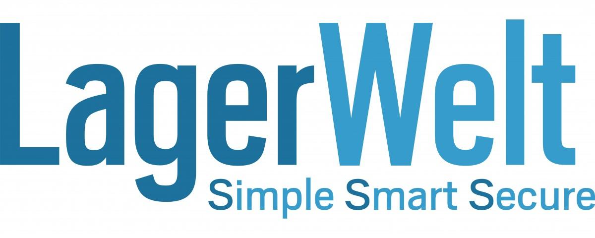 Logo_Lagerwelt