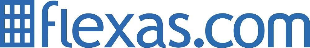 flexascom_logo